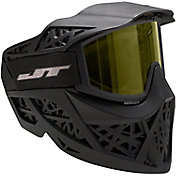 Paintball Protective Gear & Apparel