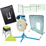 Jugs A0002 Michele Smith Softball Backyard Package