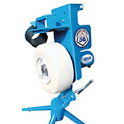 Jugs PS50 Perfect Strike Pitching Machine