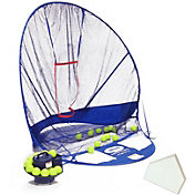 Jugs A0250 Softball Toss Package