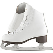 Jackson Ultima Girls' Glacier Figure Skates