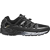 KEEN Men's Versatrail Waterproof Hiking Shoes