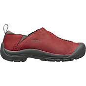 KEEN Women's Kaci Winter Boots