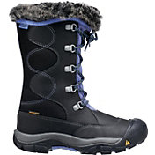 KEEN Kids' Kelsey 200g Waterproof Winter Boots