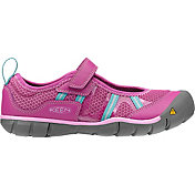 KEEN Kids' Monica CNX Mary Janes