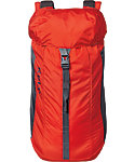 Kelty Basin 15L Hydration Pack