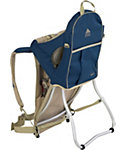 Kelty Mijo Child Carrier