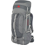 Kelty Redstone 70L Backpack