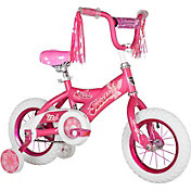 Razor Girls' Twinkle Bike