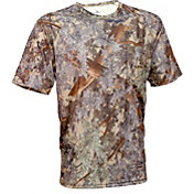 King's Camo Men's Hunter Series T-Shirt