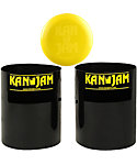 Kan Jam 4 Player Disc Game
