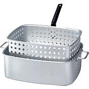 King Kooker Amp Cooking Gear Dick S Sporting Goods