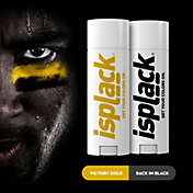 Black Lab Sports iSplack Colored Eyeblack - Two-Pack