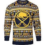 Clearance Buffalo Sabres