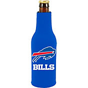 Kolder Buffalo Bills Bottle Koozie with Zipper