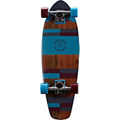 Kryptonics 27'' Cruiser Skateboard
