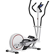 elliptical machines dick 39 s sporting goods. Black Bedroom Furniture Sets. Home Design Ideas