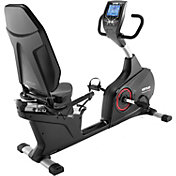 KETTLER RE7 Recumbent Bike