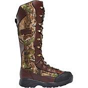 LaCrosse Men's Venom Snake Field Boots
