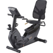 LifeCORE Fitness 860 Recumbent Bike