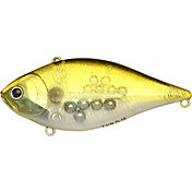 Lucky Craft LVR D-10 Crankbait
