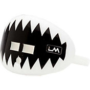 Loud Mouth Guards Shark Teeth Lip Protector Mouthguard