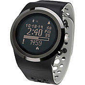 LifeTrak Brite R450 Activity & Sleep Watch
