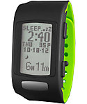 LifeTrak Core C210 Activity & Sleep Tracker