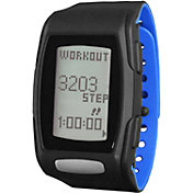 LifeTrak Core C410 Activity & Sleep Tracker