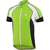 Louis Garneau Men's Lemmon Vent Cycling Jersey