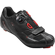 Louis Garneau Men's LS-100 Cycling Shoes