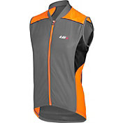 Louis Garneau Men's Mistral Vent Sleeveless Cycling Jersey