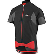 Louis Garneau Men's Metz Lite Cycling Jersey