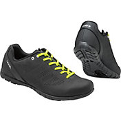 Louis Garneau Men's Nickel Cycling Shoes