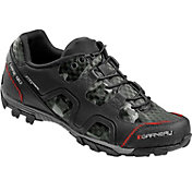 Louis Garneau Men's Escape Cycling Shoes