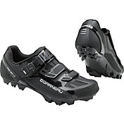 Louis Garneau Men's Slate Cycling Shoes