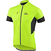 Louis Graneau Men's Evans GT Cycling Jersey