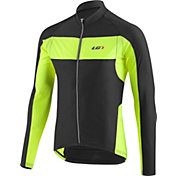 Louis Garneau Men's Ventila SL Long Sleeve Cycling Jersey