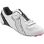 Louis Garneau Women's Carbon LS-100 Cycling Shoes