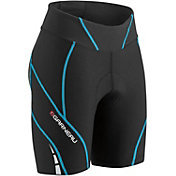 Louis Garneau Women's NEO Power Motion 7 Cycling Shorts
