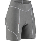 Louis Garneau Women's Fit Sensor 5.5 Cycling Shorts