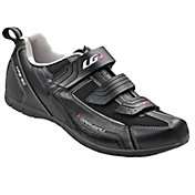 Louis Garneau Women's Multi Lite Cycling Shoes