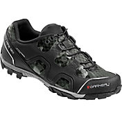 Louis Garneau Women's Escape Cycling Shoes