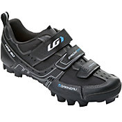 Louis Garneau Women's Terra MTB Cycling Shoes