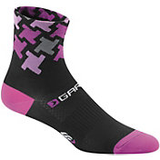 Louis Garneau Women's Tuscan Cycling Sock