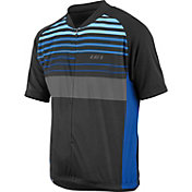 Louis Garneau Youth Equipe Cycling Jersey