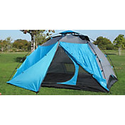 Lightspeed Outdoors Stowe 4 Person Tent
