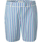 Lady Hagen Women's Ocean Club Basketweave Golf Shorts