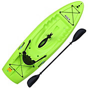 Best fishing kayaks dick 39 s sporting goods for Dicks sporting goods fishing kayak