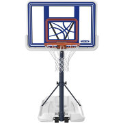 Lifetime 44'' Portable Poolside Basketball System
